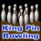 Jeu gratuit du bowling