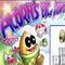 Les aventures de Acorn's
