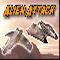 Aliens attaque - tir vais…