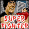 Superfighter - jeu de combat
