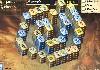 Mahjongg alchemy - jeu de…