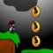 Mario niveau 3