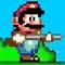 Super Mario tueur