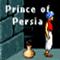 Jeu Prince of Persia